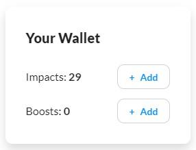 Impacts_Dashboard