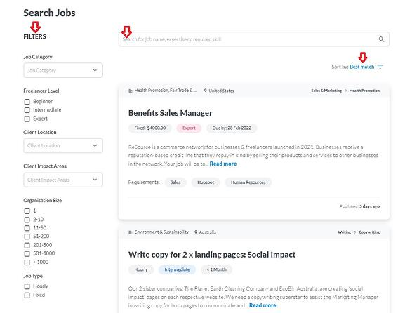 SearchJobs_1