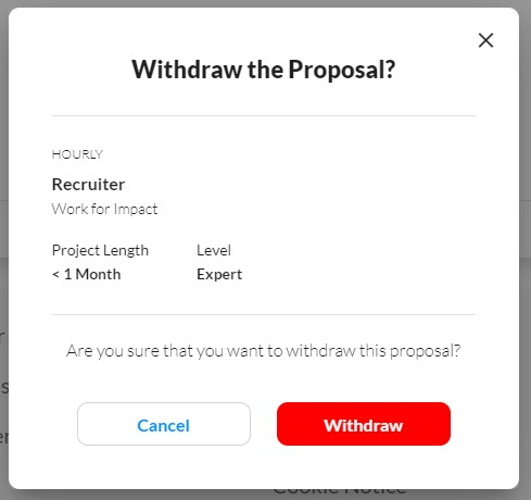 Withdraw_Proposal_2